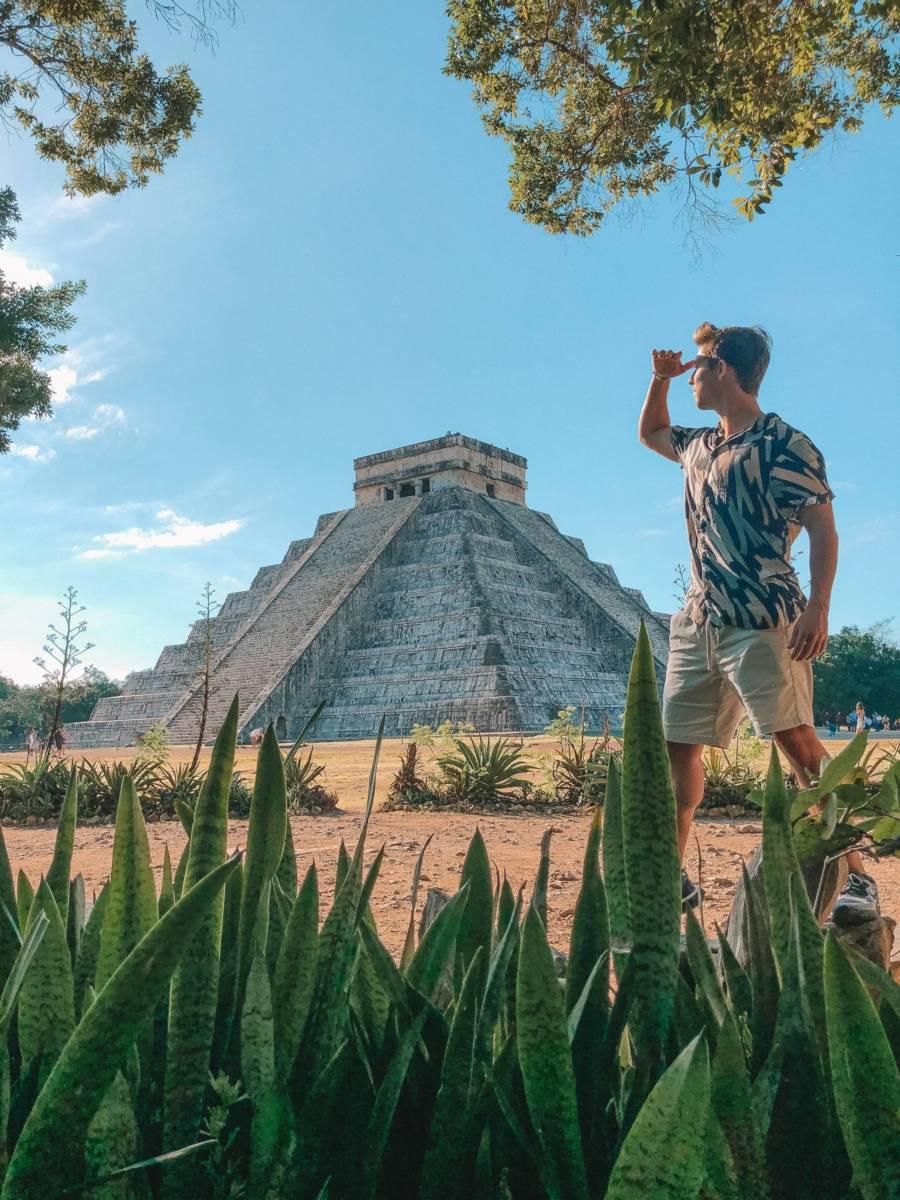 PRESS RELEASE: Masterplan Marketing Heading to Ensenada for R&R Retreat